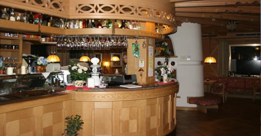 Hotel Rododendro (fotografie 15)