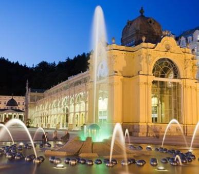 Hotel Ferdinand (hlavní fotografie)