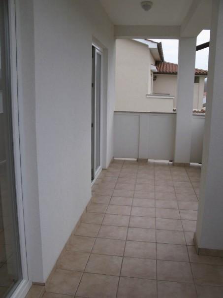Apartmány Toni (fotografie 17)