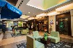 Citymax Hotel Al Barsha At The Mall (fotografie 15)