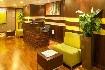 City Max Hotel Sharjah (fotografie 13)
