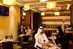 City Max Hotel Sharjah (fotografie 19)