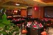 City Max Hotel Sharjah (fotografie 20)