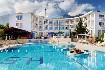 Hotel Sempati (fotografie 1)