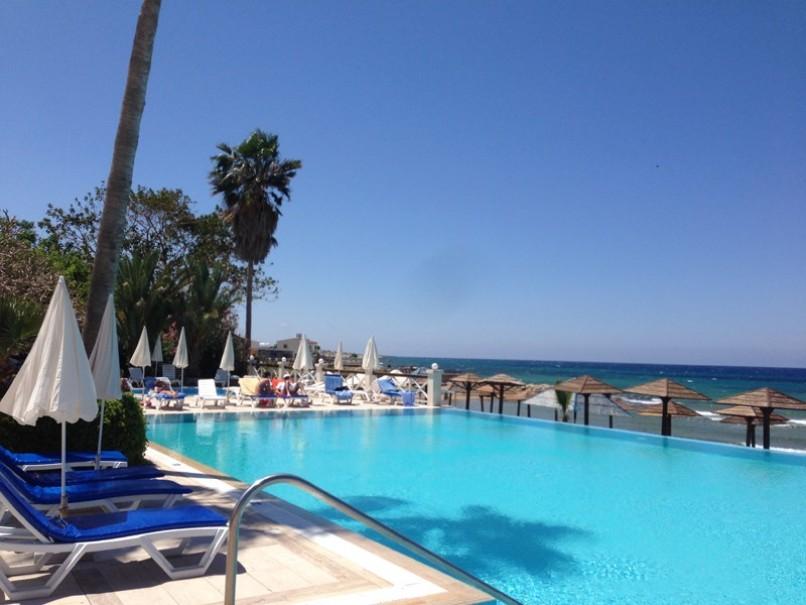 Hotel & Resort La (fotografie 3)