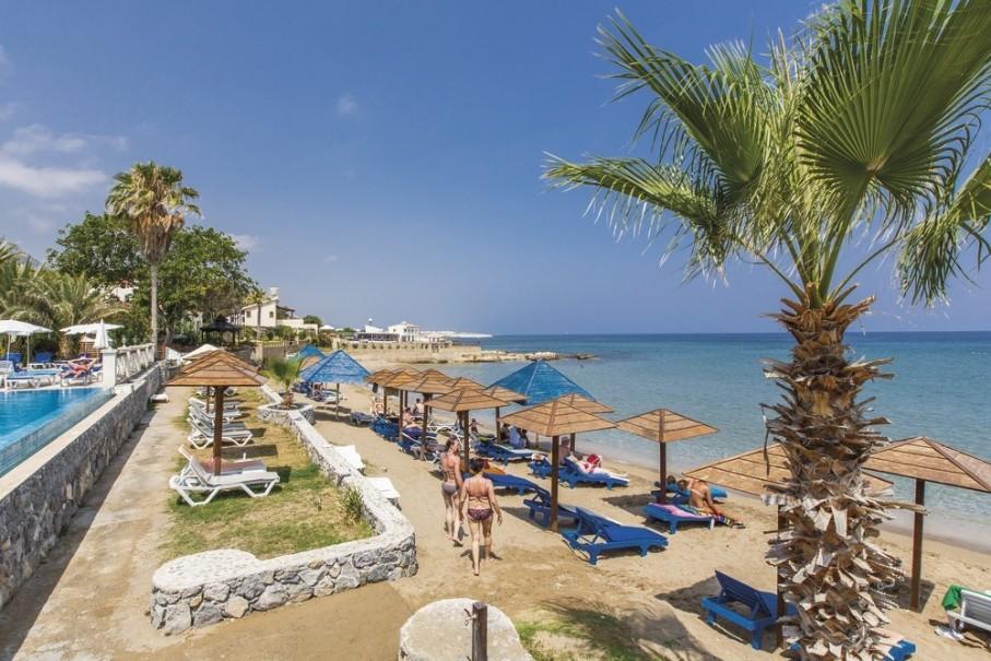 Hotel & Resort La (fotografie 6)