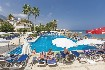 Hotel & Resort La (fotografie 8)