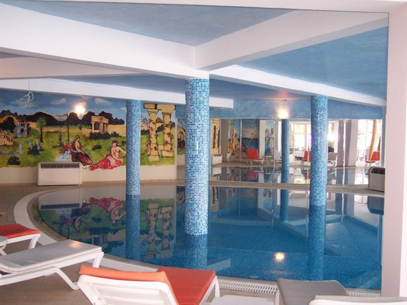 Hotel & Resort La (fotografie 15)