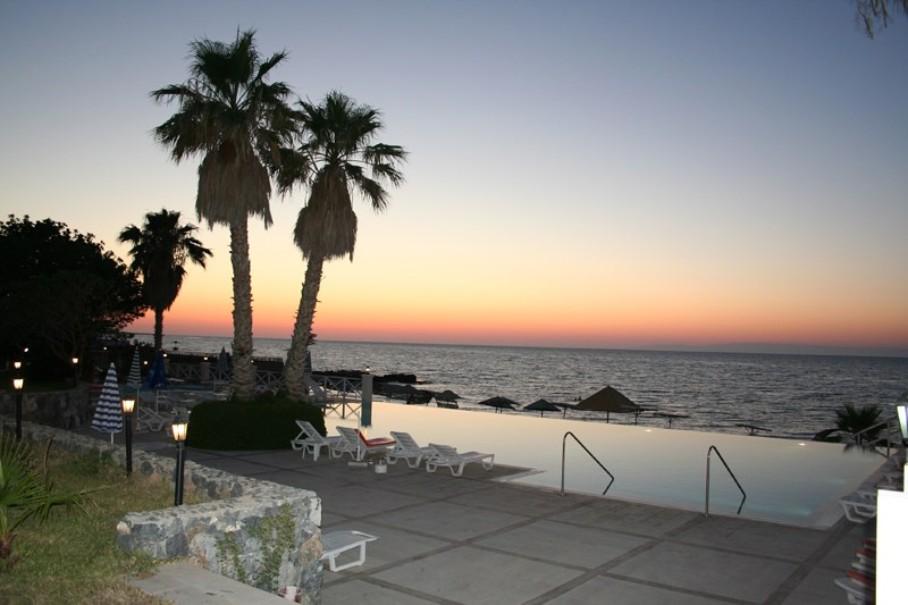 Hotel & Resort La (fotografie 12)