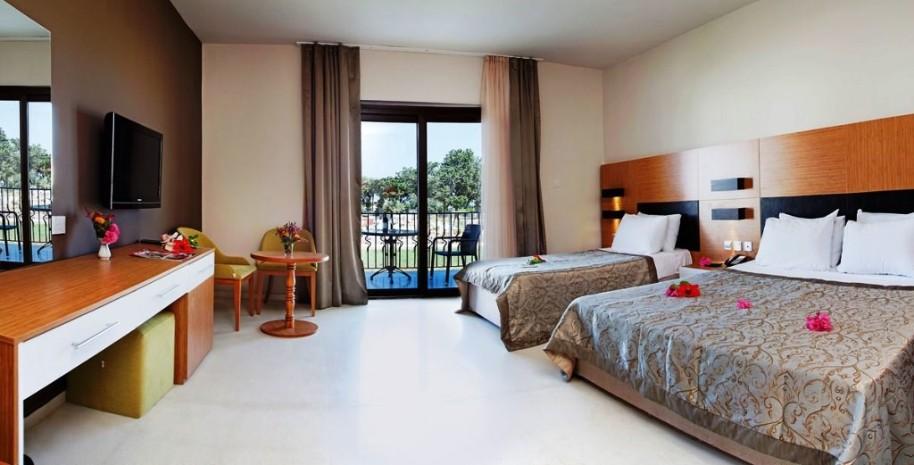 Hotel Sempati (fotografie 7)