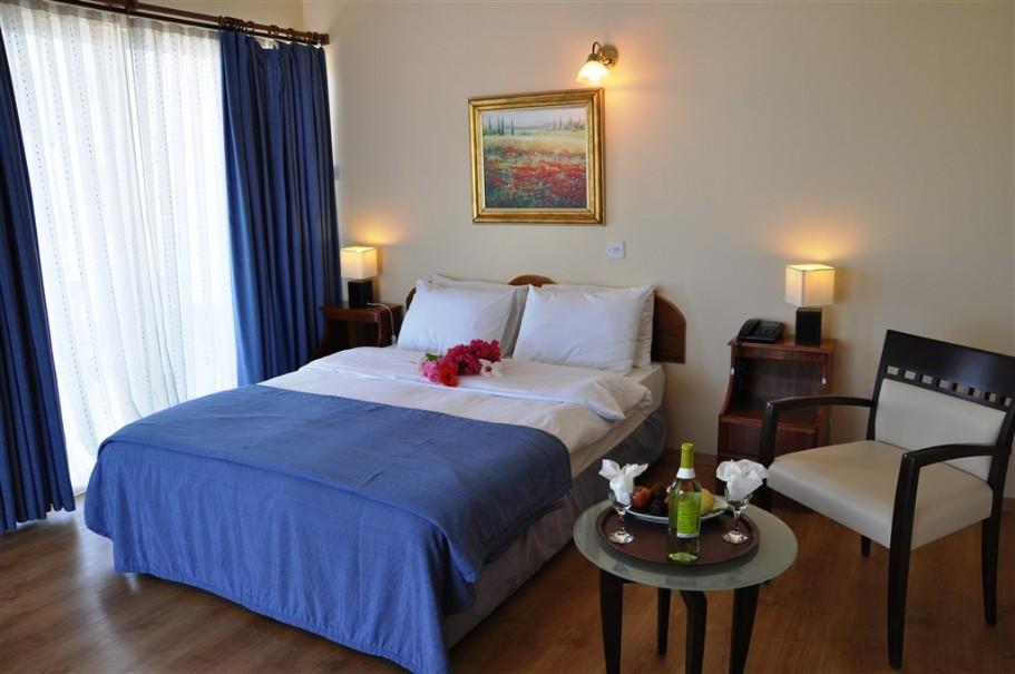 Hotel Sempati (fotografie 10)