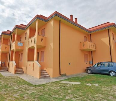 Rezidence Armida (hlavní fotografie)