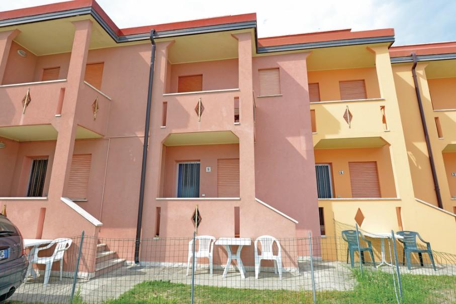 Rezidence Armida (fotografie 7)