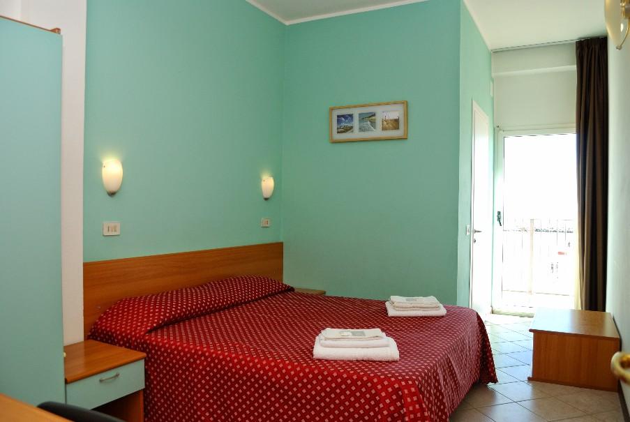 Hotel Blumen (fotografie 2)