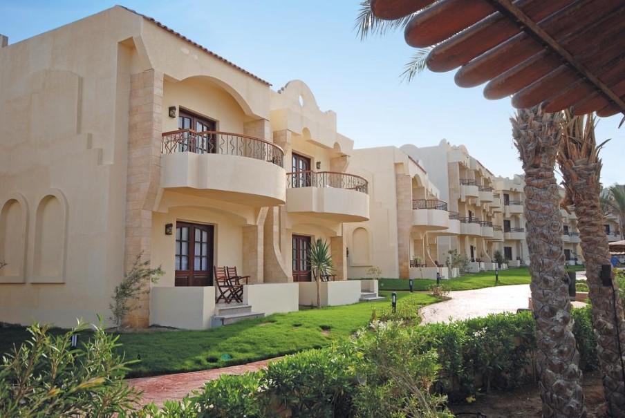 Hotel Coral Hills Resort (fotografie 12)