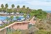 Hotel Auramar Beach Resort (fotografie 11)