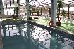 Hotel Auramar Beach Resort (fotografie 27)
