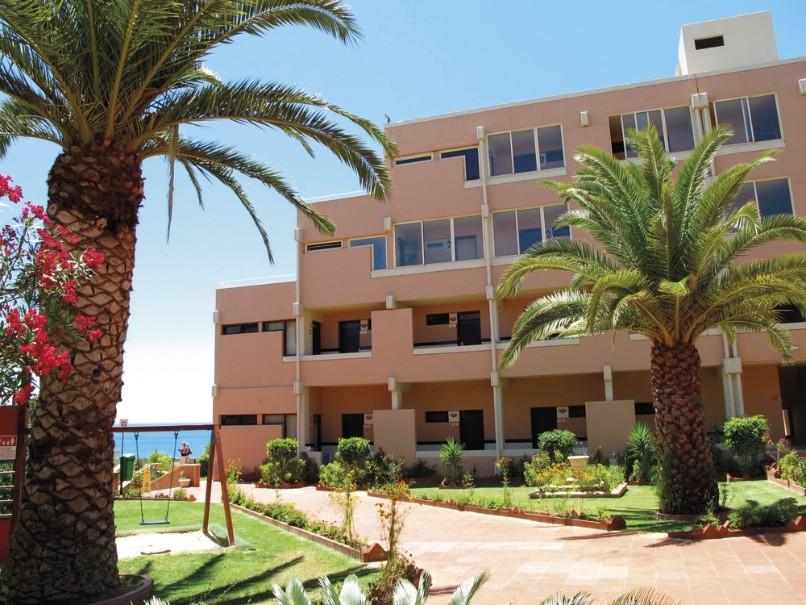 Hotel Auramar Beach Resort (fotografie 14)