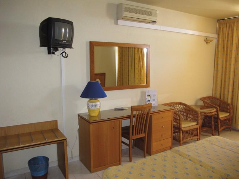 Hotel Auramar Beach Resort (fotografie 13)