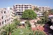 Hotel Auramar Beach Resort (fotografie 24)