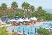 Hotel Auramar Beach Resort (fotografie 18)