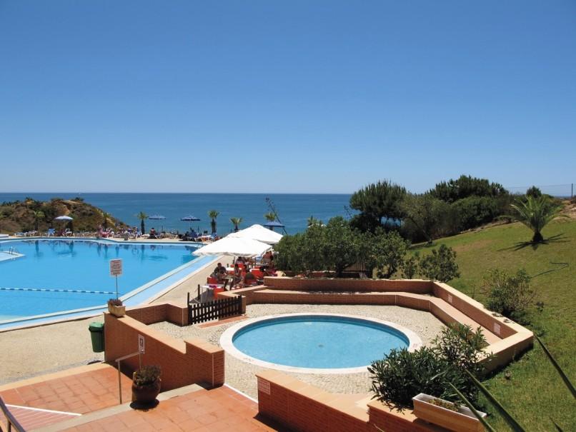 Hotel Auramar Beach Resort (fotografie 23)