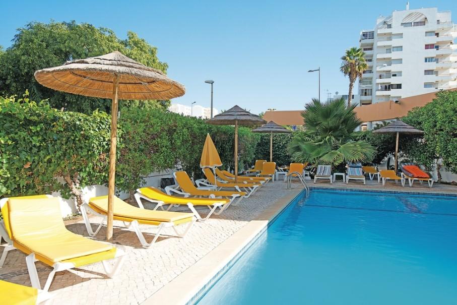 Hotel Atismar (fotografie 13)