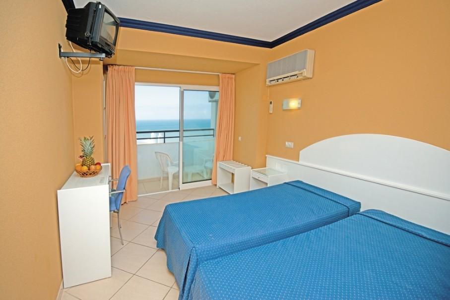 Hotel Atismar (fotografie 10)