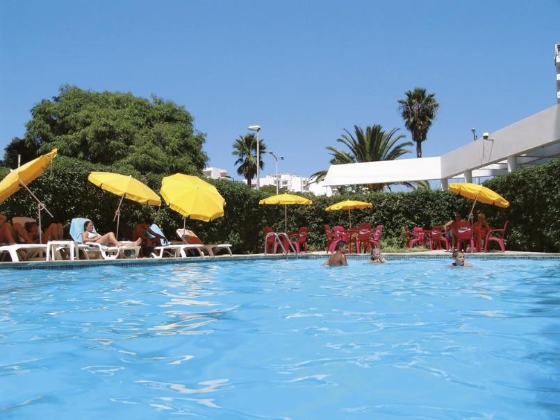 Hotel Atismar (fotografie 21)