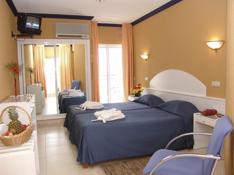 Hotel Atismar (fotografie 6)