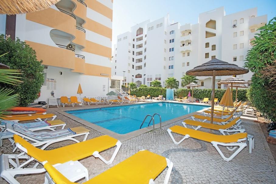 Hotel Atismar (fotografie 11)