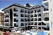 Hotel Oba Star (fotografie 30)