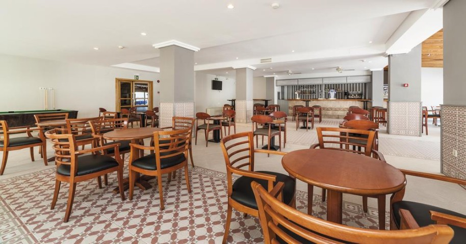 Hotel Mix Colombo (fotografie 13)