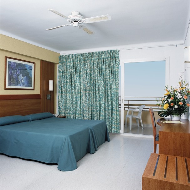 Hotel Mix Colombo (fotografie 22)