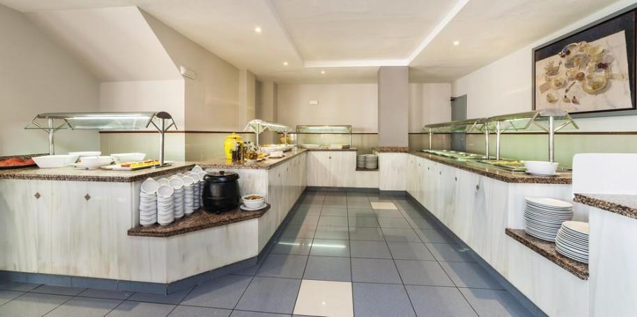 Hotel Mix Colombo (fotografie 6)