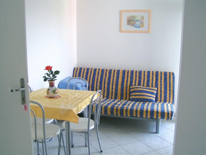 Apartmány Barbara (fotografie 4)