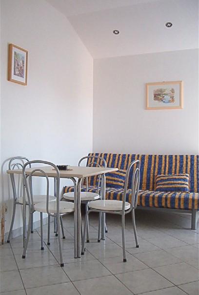 Apartmány Barbara (fotografie 12)