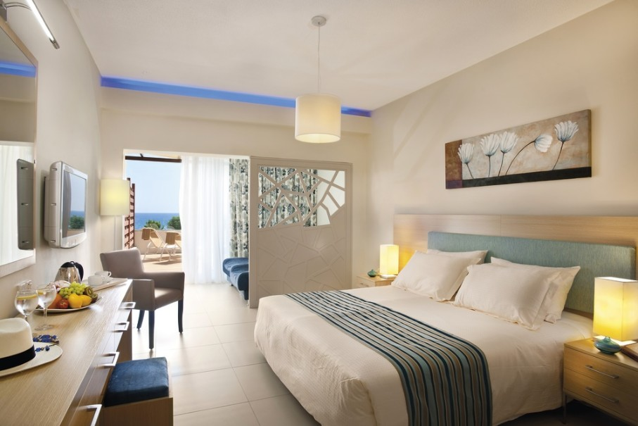 Hotel Pernera Beach (fotografie 19)