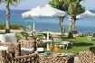 Hotel Pernera Beach (fotografie 3)