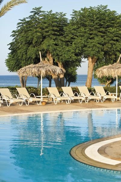 Hotel Pernera Beach (fotografie 21)