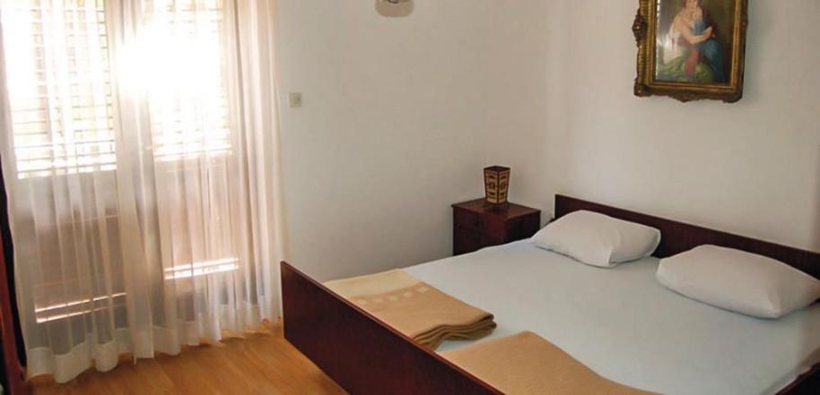 Apartmány Nevenka (fotografie 11)