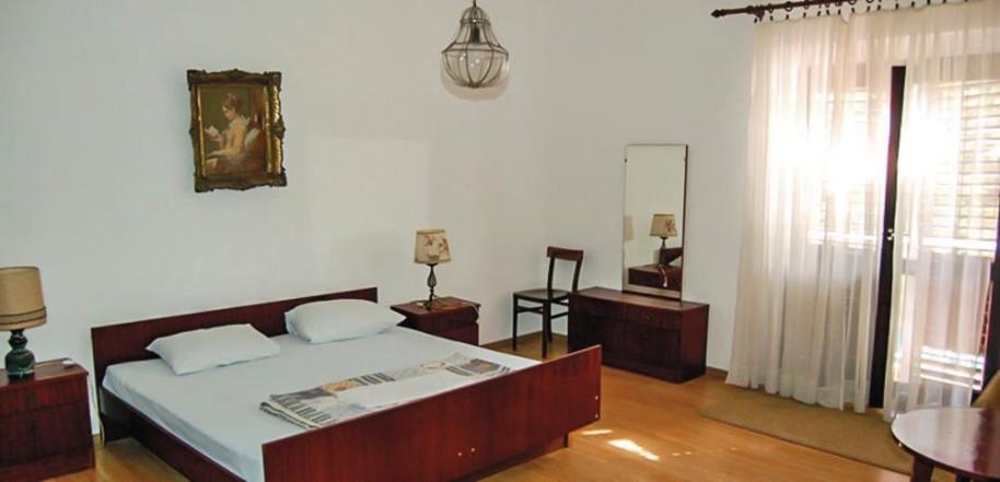 Apartmány Nevenka (fotografie 13)
