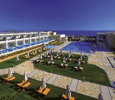 Hotel Minoa Palace Resort and Spa