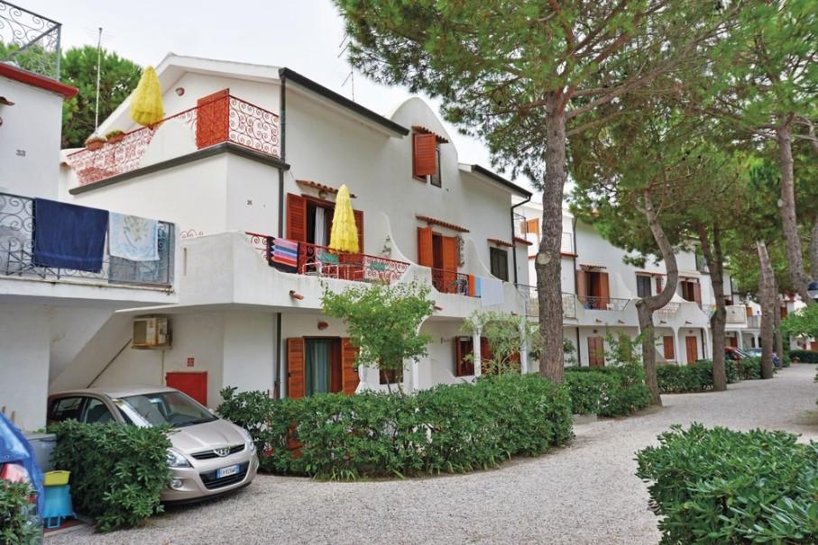 Hotel Patio (fotografie 14)