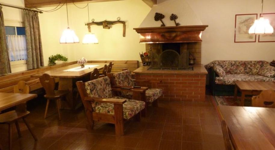 Rezidence Casa Metz (fotografie 5)