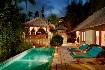 Hotel Melia Bali (fotografie 14)
