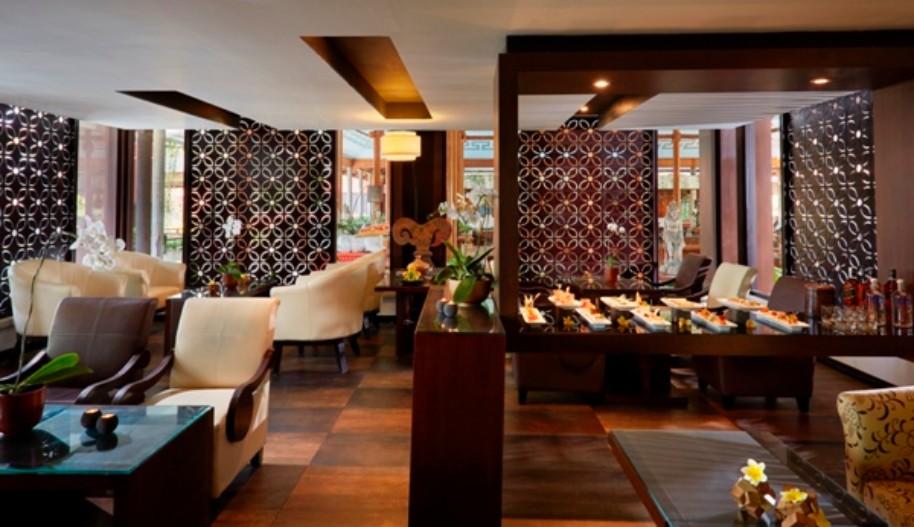 Hotel Melia Bali (fotografie 15)