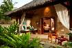 Hotel Melia Bali (fotografie 11)