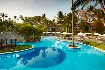 Hotel Melia Bali (fotografie 21)
