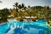 Hotel Melia Bali (fotografie 22)